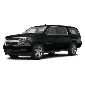 Executive SUV Ride Service | Hire an SUV | Flower Mound, TX | Local / Airport / Hourly